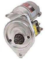 Powermaster Motorsports - Powermaster XS Torque Starter - SB Ford (3/4 Offset)
