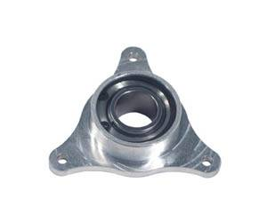 Wehrs Machine - Wehrs Machine Firewall Flange Bearing