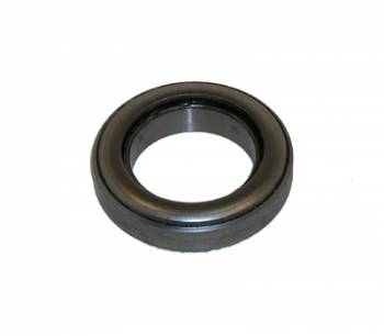 Ram Automotive - RAM Automotive Replacement Bearing (Only) for RAM Automotive Hydraulic Release Bearings #RAM78100, 78200