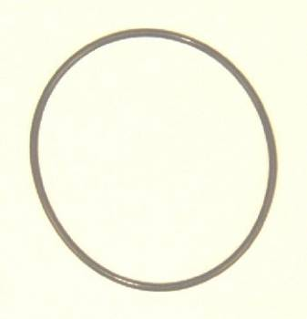 Ratech - Ratech Pinion O-Ring - Ford 9
