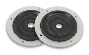 Seals-It - Seals-It Firewall Grommet -10 AN Hose