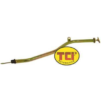 TCI Automotive - TCI Powerglide Dipstick (Gold)