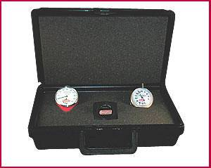 QuickCar Racing Products - QuickCar Tire Management Kit