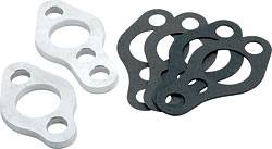 Allstar Performance - Allstar Performance SB Chevy Water Pump Spacer Kit - .250""