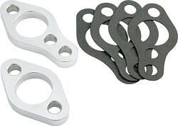Allstar Performance - Allstar Performance SB Chevy Water Pump Spacer Kit - .375""