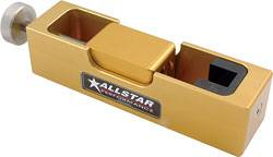 Allstar Performance - Allstar Performance Spark Plug Gap Tool