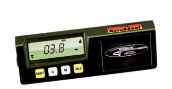 Longacre Racing Products - Longacre AccuLevel™ Basic Digital Level