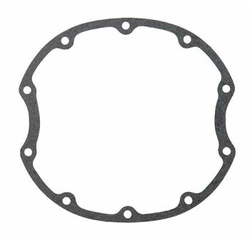 "Mr. Gasket - Mr. Gasket Differential Cover Gasket - Cork, Rubber - GM 8.2"", 10-Bolt"