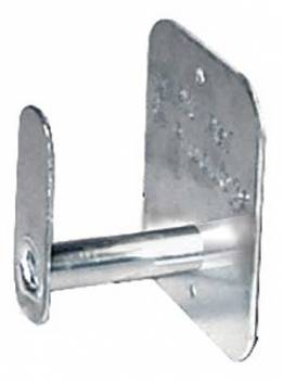 Pit Pal Products - Pit Pal Universal Hanger