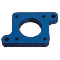 MPD Racing - MPD Racing Power Steering Mount Adapter