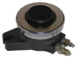 Ram Automotive - RAM Automotive Street Hydraulic Release Bearing - T-5 Applications
