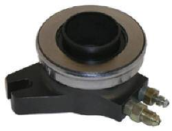 Ram Automotive - RAM Automotive Street Hydraulic Release Bearing - Tremec Applications