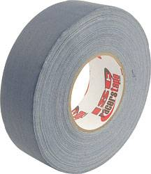 "ISC Racers Tape - ISC Racers Tape Gaffers Tape 2"" x 180 Ft - Navy Blue"