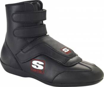 Simpson Race Products - Simpson Stealth Sprint Shoe
