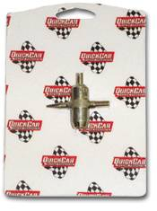 QuickCar Racing Products - QuickCar Valve Stem Core Remover Tool