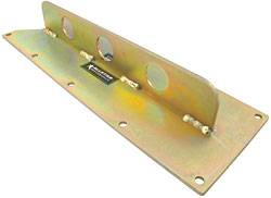 Allstar Performance - Allstar Performance Engine Lift Plate for LS Series GM Engines