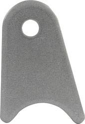 "Allstar Performance - Allstar Performance 3/16"" Chassis Tabs - .375"" Hole - (25 Pack)"