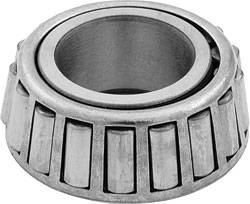 "Allstar Performance - Allstar Performance Standard Outer Bearing (.843"" I.D.) - 82-88 Monte Carlo Hub - ALL42087, ALL42088"