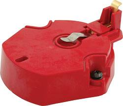 Allstar Performance - Allstar Performance GM HEI Replacement Red Rotor