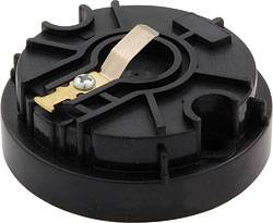 Allstar Performance - Allstar Performance GM Replacement Distributor Rotor
