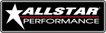 Allstar Performance - Allstar Performance Replacement Mounting Tabs for ALL10218
