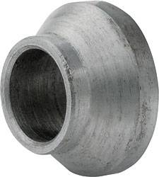 Allstar Performance - Allstar Performance Replacement 60171 Tapered Spacer