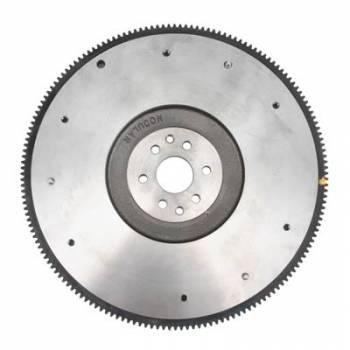 Ford Racing - Ford Racing SFI Billet Steel Flywheel - Pre-81 302/351 Engines w/ 157T Flywheels. Billet Steel - SFI Approved - 28.2 oz.