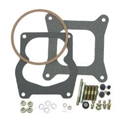 Holley Performance Products - Holley Universal Carb Installation Kit