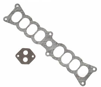 Mr. Gasket - Mr. Gasket Performance Intake Base Gasket - Ford EFI w/ Stock Manifold
