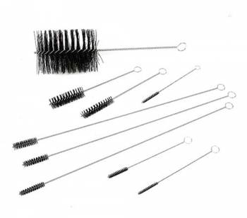 Mr. Gasket - Mr. Gasket Engine Cleaning Brushes