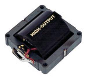 Proform Performance Parts - Proform GM HP 50 000 Volt HEI Coil