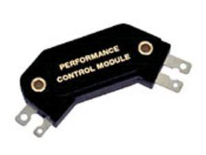 Proform Performance Parts - Proform High Performance HEI Ignition Module