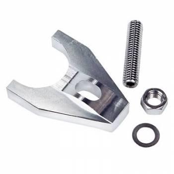 Proform Performance Parts - Proform Chevy V8 Billet Distributor Hold-Down Clamp