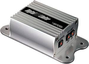 PerTronix Performance Products - PerTronix Digital Rev Limiter