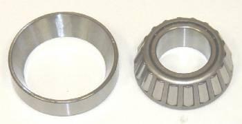 Ratech - Ratech MWE/Strange Pinion Bearing - Standard Diameter (28-Spline) Pinion