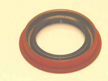 "Ratech - Ratech Pinion Seal - Ford 7.5"" - Ford 8.8"" 1981-Up, Ford 9"" 1985 to 1990"