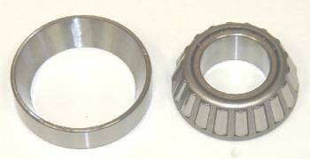 "Ratech - Ratech Ford 9"" Head Bearing Cup - Standard Diameter (28-Spline) and Large Diameter (35-Spline) Pinion"