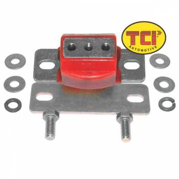 TCI Automotive - TCI 4L80E/4L85E Transmission Crossmember Mount