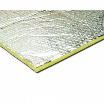 """Thermo-Tec - Thermo-Tec Cool-It Mat - 48"""" x 48"""""""