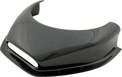 "Allstar Performance - Allstar Performance Hood Scoop - 3.5"" Tall"