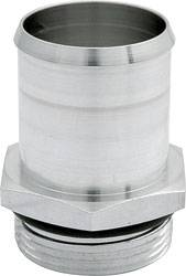 Allstar Performance - Allstar Performance Radiator Inlet Fitting - 1-1/2""
