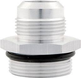 Allstar Performance - Allstar Performance Radiator Inlet Fitting - 16 AN
