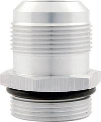 Allstar Performance - Allstar Performance Radiator Inlet Fitting -20 AN