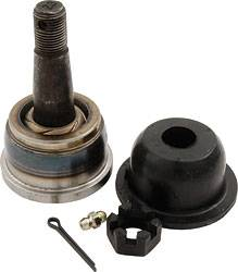 Allstar Performance - Allstar Performance Weld-In Lower Ball Joint - Replaces Moog # K6141, TRW #10267, AFCO 20038