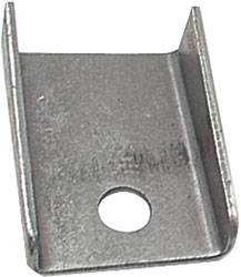 "Allstar Performance - Allstar Performance 2"" Fuel Cell Bracket - (25 Pack)"