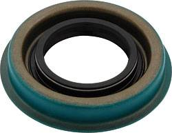 Allstar Performance - Allstar Performance Pinion Seal - GM 7.5""