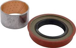 Allstar Performance - Allstar Performance Tailshaft Seal w/ Bushing - GM Powerglide, Turbo 350, Saginaw, Muncie, Bert and Brinn Transmissions