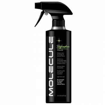 Molecule Labs - Molecule Refresh - 16 oz. Trigger Sprayer