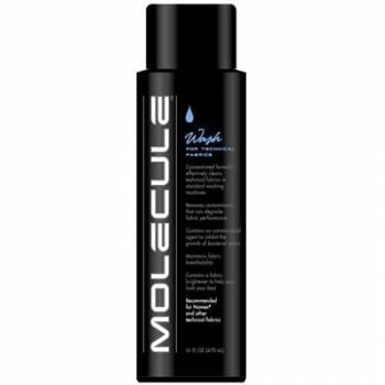 Molecule Labs - Molecule Wash - 16 oz.