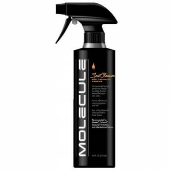 Molecule Labs - Molecule Spot Cleaner - 16 oz. Trigger Sprayer